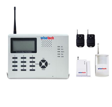 alarm-panelleri_ws-270