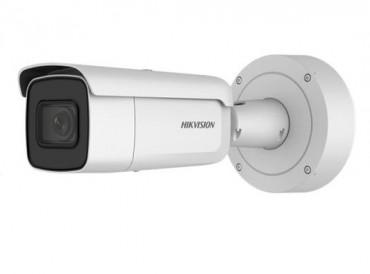 Haikon - Hikvision Kameralarımız Stoklarda